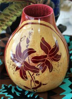 hawaiian ipu gourd - Google Search
