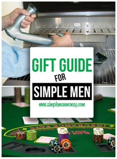 gift guide for men the ultimate list of mens gift ideas christmas gifts for husbandall