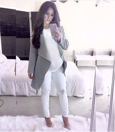 Pin by The Luxicon on Maternity Style Cute Maternity Outfits, Maternity Leggings, Stylish Maternity, Maternity Pictures, Maternity Wear, Maternity Fashion, Maternity Style, Pregnancy Wardrobe, Pregnancy Outfits