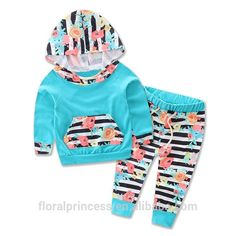 95e268e840655 201 Best alibaba images in 2018 | Children clothes, Kid clothing ...