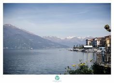 Magnificent view on the Lake. A beautiful day in Bellagio, Italy.  #italy #lakecomo #lakelife #adayonthelake #northernitaly #italianalps #bellagio #holiday #vacationitaly #europe