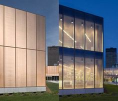 des moines library chipperfield - Google Search