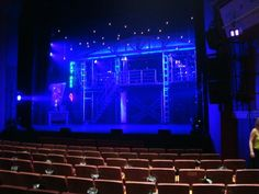 Norwich Theatre Royal (England): Hours, Address, Theater Reviews - TripAdvisor