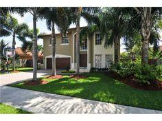 View a virtual tour of 9793 SW 159 AV Miami, Fl 33196