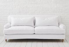 Portobello Sofa