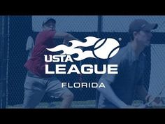 Adult Leagues - YouTube