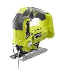 PURCHASED on 8/16/14 ... Ryobi 18-Volt One Plus Orbital Jig Saw-P523 at The Home Depot = $60 ,  http://www.homedepot.com/p/Ryobi-18-Volt-One-Plus-Orbital-Jig-Saw-P523/204824014