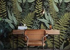 botanische muur - Google Search