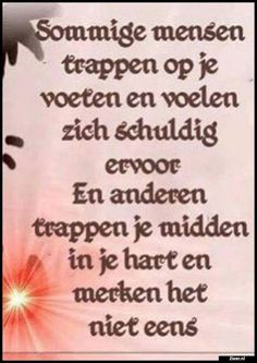 Quotes Deep Meaningful Words Life Ideas For 2019 Dutch Quotes, New Quotes, Happy Quotes, True Quotes, Words Quotes, Positive Quotes, Funny Quotes, Inspirational Quotes, Motivational