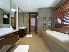 modern bathroom rugs