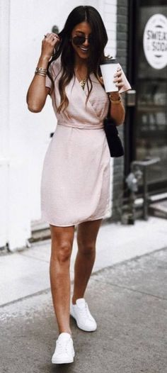 Summer Casual Style Obsession