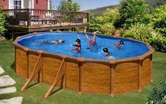 Nebenkosten beachten: So viel kostet ein Schwimmbecken oder Pool im Einsatz. Ein kleiner, aber feiner Tipp hilft beim Sparen.