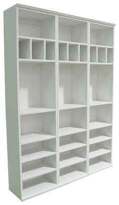 Sawdust City LLC - CUSTOM - Storage Units with Many Cubbies, Call 800-528-6008 today to get a quote on your own custom piece. (http://www.sawdustcityllc.com/custom-storage-units-with-many-cubbies/)