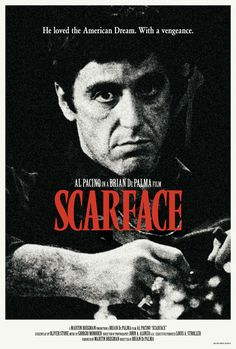 Layout and design by Silver Ferox Design Great Movies, Amazing Movies, Leopard Tattoos, Godfather Movie, Best Novels, Al Pacino, Documentary Film, Film Posters, Posters