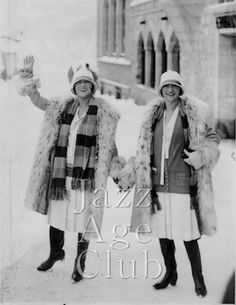 The Dolly Sisters: Icons of the Jazz Age out now in paperback and e ...