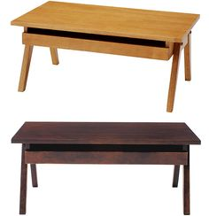 """I'm getting a little serious about this Japanese """"floor desk"""" idea"""