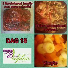 28 Dae Dieet, Dieet Plan, Dash Diet, Day Plan, Healthier You, Eating Plans, Meal Planning, 28 Days, Qoutes