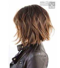30 New Bob Haircuts 2017 2016 Hairstyles Short For Women