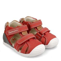 Sandały chłopięce Baby Shoes, Kids, Clothes, Fashion, Children, Outfit, Boys, Clothing, Moda