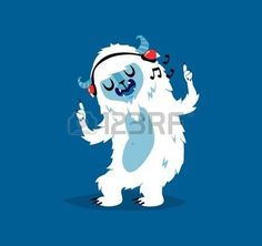 66465532-cute-yeti-bigfoot-monster-vector-set-color-winter-character-funny-design-element-humour-emoticon-fan.jpg (450×424)