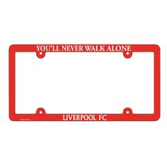 1000 Images About Lfc Car Accessories On Pinterest