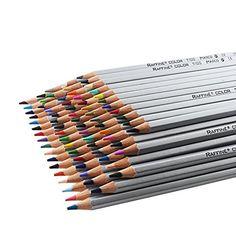 Niutop 72-color Premier Soft Core Art Colored Drawing Pen... http://www.amazon.com/dp/B01532TSCA/ref=cm_sw_r_pi_dp_QrHjxb1HMB9M9