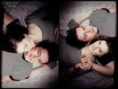 couples portrait -- all rights reserved -- facebook.com/deFormo.design