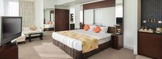 Tokyo Hotel: Celestine Hotel | Official Website