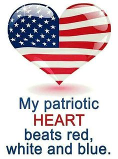 110 Patriotic Fourth of July Quotes – Best Sayings for July American Freedom, American Pride, American Flag, I Love America, God Bless America, Fourth Of July Quotes, Military Mom, Military Signs, Army Mom