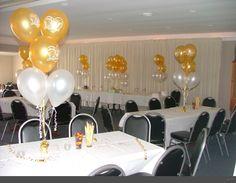 50th-wedding-anniversary-decorations-ideas-50th-wedding-anniversary ...