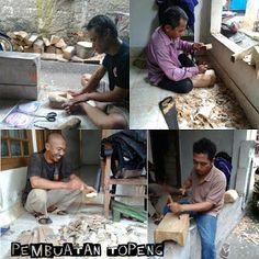 Dokumentasi Batavia art Colection: Dokumentasi Batavia art Colection kiriman Karang T...