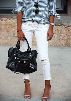 .piękne buty