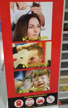 Hair Raising, Weird And Wonderful, Kids, Growing Out Hair, Young Children, Boys, Children, Boy Babies, Child