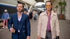 Watch Dom Hemingway (2014) Full Movie for Free | Online Movie Streaming