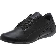 50fe85e0992d Find PUMA Ferrari Drift Cat 7 LS Men s Shoes and other MensSale at us.puma .com.