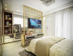 3D e projeto para Suíte da Filha - Residência Unifamiliar em João Pessoa!!! ✔️✔️ #arquitetura #decor #design #arq #project #work #amooquefaço #joaopessoa #paraiba #arquitectura #interiordesign #brazil #decoracao #fotografia #picture #urban #constructionworker #construction #BlogDaDecoracao #decorBrasil #casas #residencia #3d #vray #sala #wallpaper #moveis #iluminacao