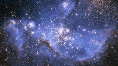 Desktop download free stars wallpaper.