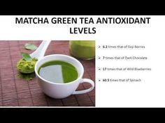 If you're not drinking matcha green tea yet, you're behind the times! Get with the program and try this metabolism-enhancing, stress-reducing, immune-boosting, cholesterol-lowering, teenage-mutant-ninja cancer fighter! Although people drank green tea in China more than 1,000 years ago, it became an important part of the Japanese culture. They named the tea matcha. Zen Buddhist monks
