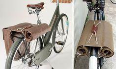 acessórios bicicleta (2)