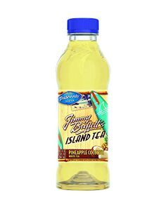 Tradewinds Jimmy Buffetts Island Tea Pineapple Coconut White Tea 185ounce plastic bottles Pack of 12 >>> Read more  at the image link. (This is an affiliate link and I receive a commission for the sales)