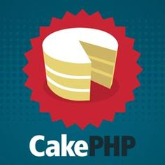 Code Pitch Web Solutions is a CakePHP Development Company offers feature-rich web development services. We have better resources and a dedicated team for CakePHP developers in India. Web Application Development, Web Development, Pitch, Things To Come, Coding, India, Cake, Pie Cake, Cakes
