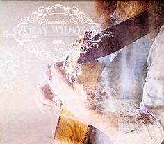Love music? Check this out: http://www.alltexasmusic.com/ray-wilson-troubadour
