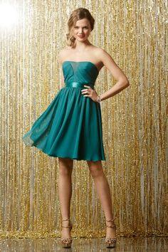 Wtoo Maids Dress 595