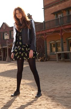 Goodbye Karen Gillan! Dry your eyes for Amy Pond's Doctor Who exit with these…