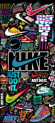 Nike ( CaroNike Original ) 2021