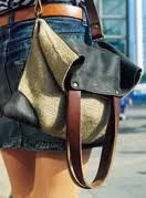 lost property of london eco fashion - Google Search