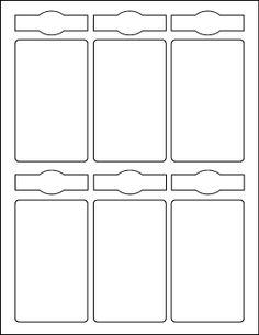 1000 images about labels on pinterest beer labels blank labels and templates. Black Bedroom Furniture Sets. Home Design Ideas