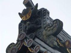 広島 厳島神社 千畳閣