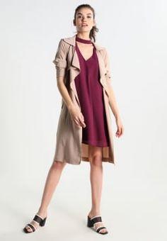 Zalando kleider online