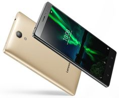 """Lenovo Phab2 (6.4"""") Specifications, Comparison, News and Information"""